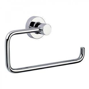 Sonia Tecno Project Open Towel Ring - 116928